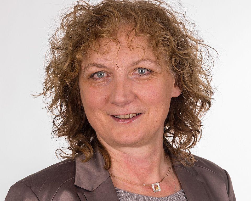 Heidi Karypidis
