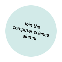 Join the computer science alumni